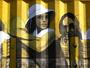 yellowdumpsterclose.jpg