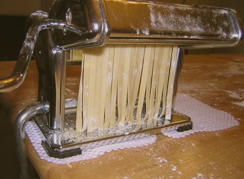 pastamachine.jpg